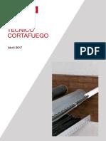 Informacion Tecnica ASSET DOC LOC 7663766