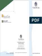 MyVLiNK - BPO Services2