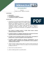 107503048-NIA-510-Trabajos-Iniciales-Balances-de-Apertura.pdf