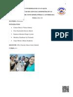 NIA 510.pdf