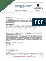 ACT-TE-INQM 13-08 (1)