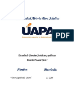 384490994-Tarea-4-Derecho-Procesar-Civil-I.docx