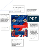 brexit annotations