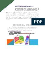 LONCHERASSALUDABLES.pdf