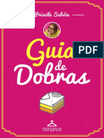 Guia Da Dobras v2.Compressed (1)
