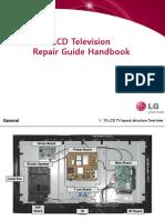 299622310 LCD TV Repair Guide Handbook 140211 v1