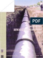 iav_assainissement_liquide_1999.pdf