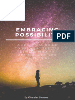 Embracing+Possibility.compressed