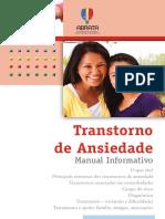 Transtorno de ansiedade.pdf