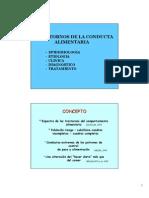 DOCTORADO TCA[1]