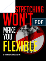 Stretching-Free-Report.pdf