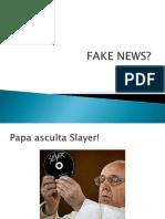 fake news.pptx