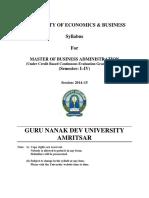 MBA SEMESTER I to IV CBCEGS.pdf