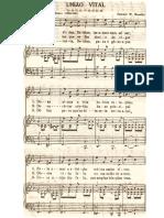 cantor-cristao-567-uniao-vital.pdf