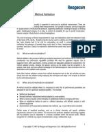 guide method validation.pdf