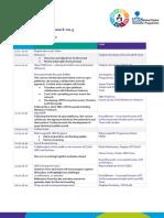 FINAL Agenda GDE Event January 2019.pdf