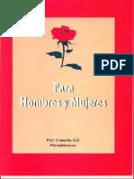 libros_para hombres y mujeres.pdf