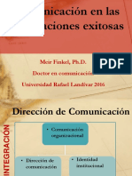 comunic-corpofinkel-160204014126