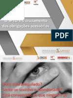 CRUZAMENTOS SPED.pdf