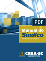 Manual Sindico 2018