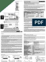 d16f284a205867aa03baa1c0c7167b34.pdf