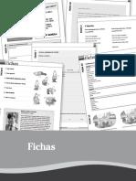 AdG4_Fichas_10.pdf