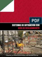 PRO TEC 2.pdf