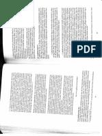 IMG_0030.pdf