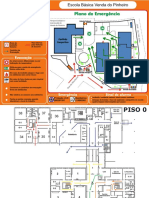 Plano Emergência AEVP (atualizado)
