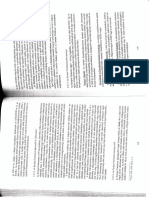 IMG_0057.pdf