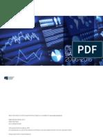 Eda Defence Data 2006 2016