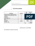 CCTV Camar Quotqtion - Copy-1