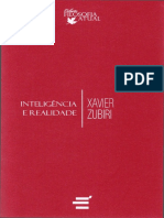 [Xavier_Zubiri]_Inteligência_e_Realidade(b-ok.cc) (1).pdf