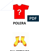 POLERA.docx