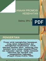 2_PERENCANAAN PROMKES.pdf