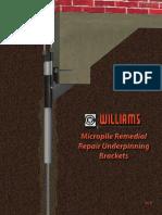 Micropile_Underpinning_Brackets.pdf