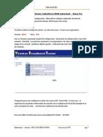 02-Configuaracion Router Advanteck