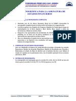 Tarea Monográfica Para La Asignatura de Estados Financieros (1)