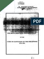 822-95-14761.pdf
