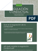 RegulaciónPOWER