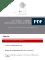 20140226 Hda Acciones Shcp v2