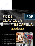 fracturadeclavculayescpula-130226105109-phpapp02