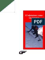 el-alpinismo-como-vc3ada-interior.pdf