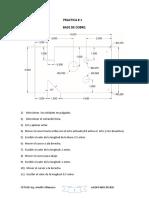 Manual de Autocad ibasico intermedio.pdf