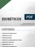 equipo-1-diureticos1.pptx