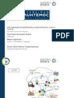 Juan Pablo Hdz P Actividad 2.3 AXIOLOGIA