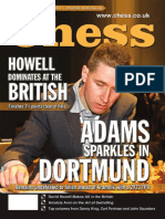 Download a Free Preview of This Issue Right Here - London Chess ...