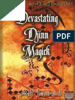 387014441-Devastating-Djinn-Magick-By-A-Alhazred-1-pdf.pdf