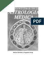 Astrología Médica i