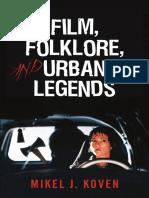 Film_Folklore.pdf